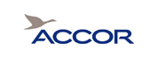 Accor_logo