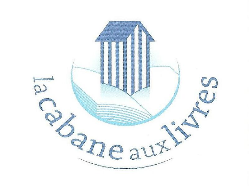 CABANE AUX LIVRES (1)