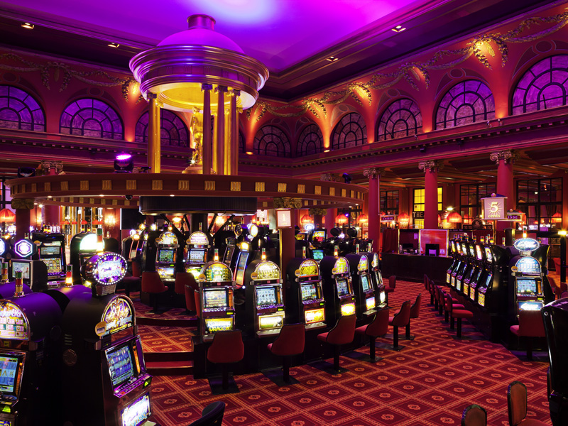 casino craps online river queen