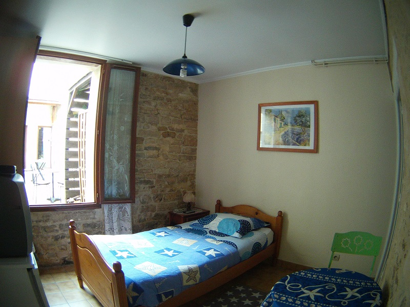 Delasalle-etoile-hote-chambre-simple (2)