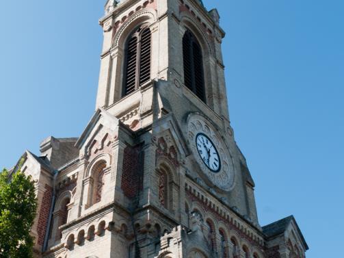 Eglise Saint-Augustin2