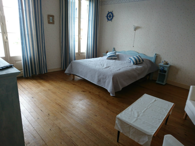 Gouffé-chambre-anais