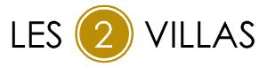 Logo_Les 2 Villas