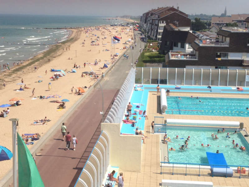 PISCINE MUNICIPALE (10). Piscine_municipale_courseulles