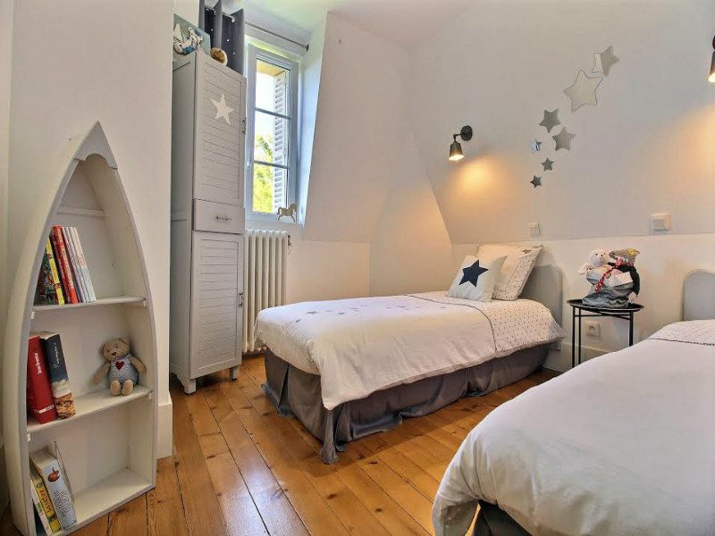 auvray-cantellerie-chambre2pers