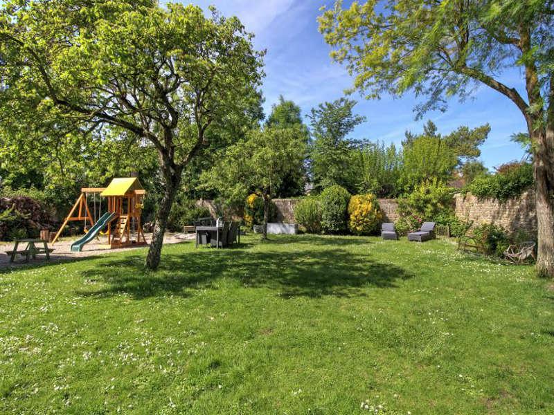 auvray-cantellerie-jardin