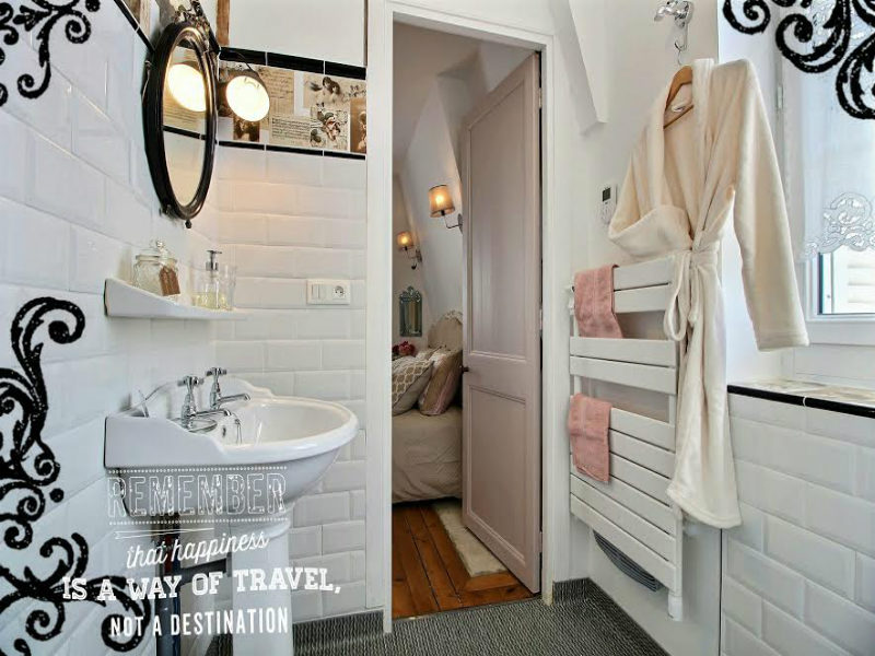 auvray-cantellerie-sdb-chambre