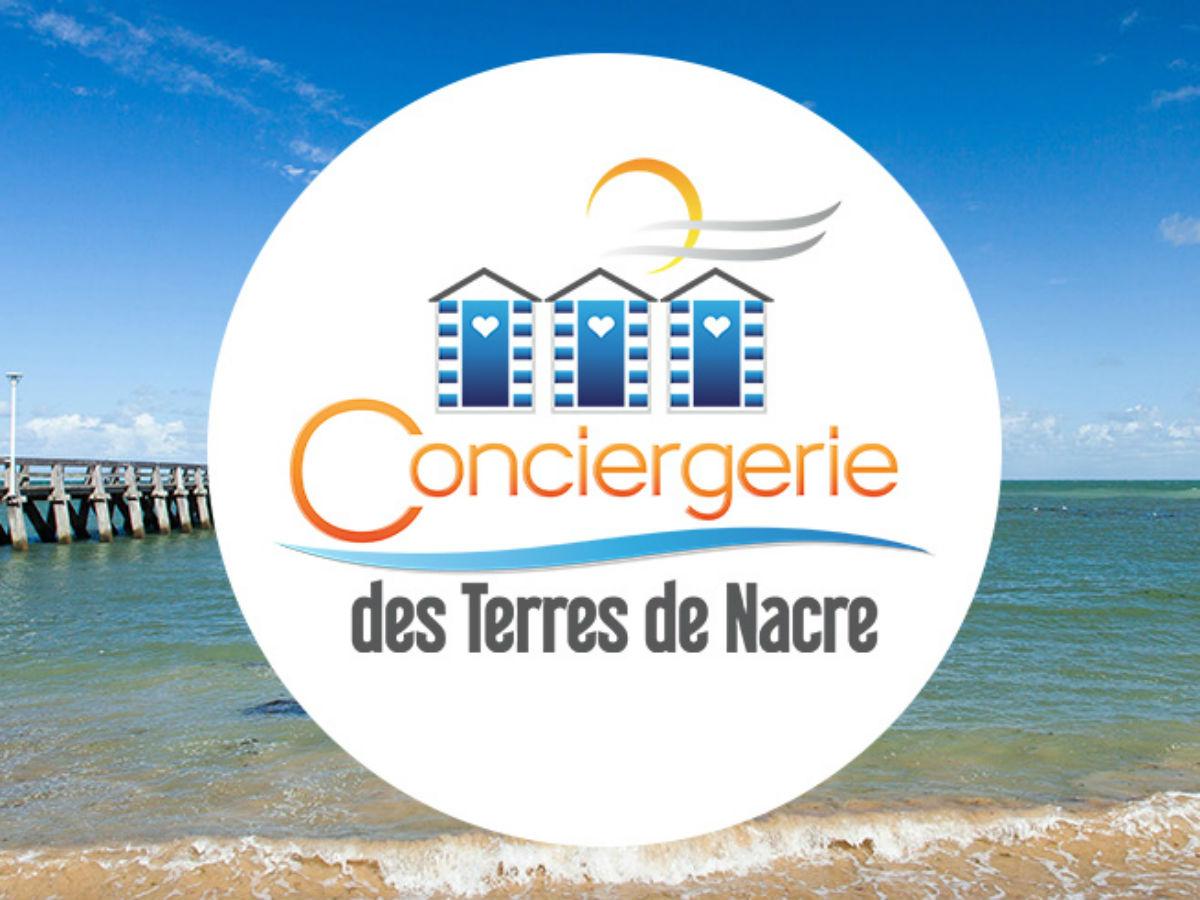conciergerie-des-terres-de-nacre-logo