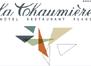 logo_chaumiere