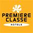 logo_premiere_classe