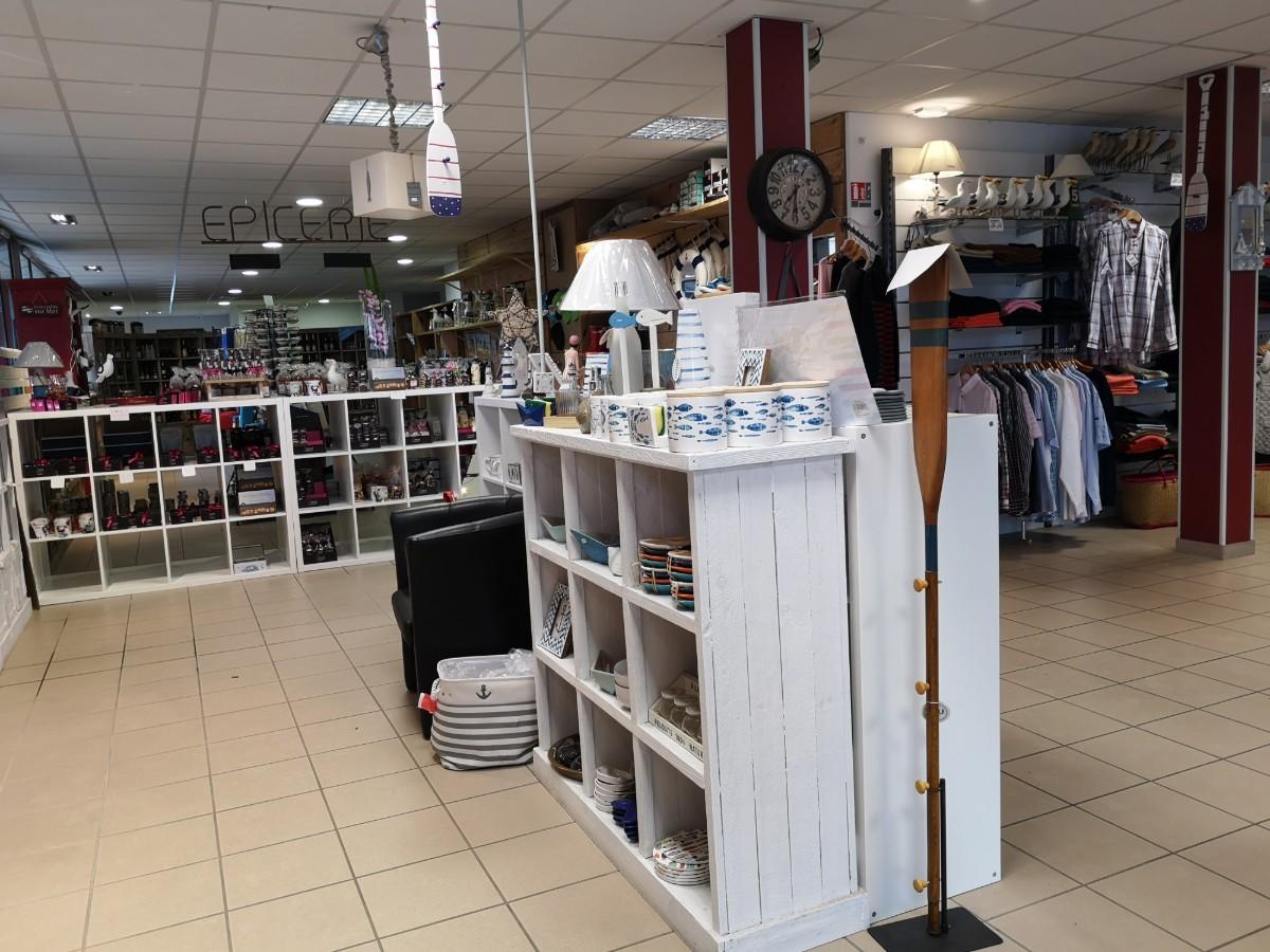 mer-et-terroir-vue-boutique