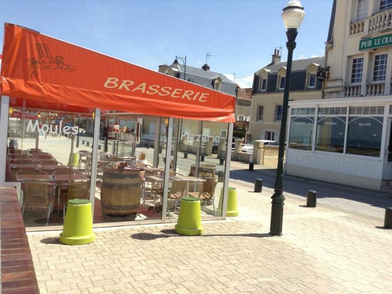 restaurant-saint-aubin-le-crabe-vert