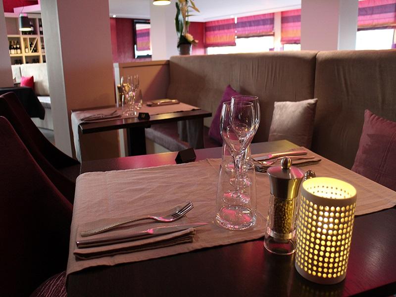 salle-restaurant-hotel-le-saint-aubin
