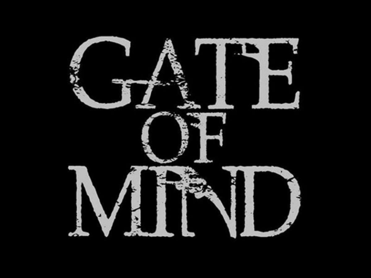Gate of mind + Hellyseum + Prohibe