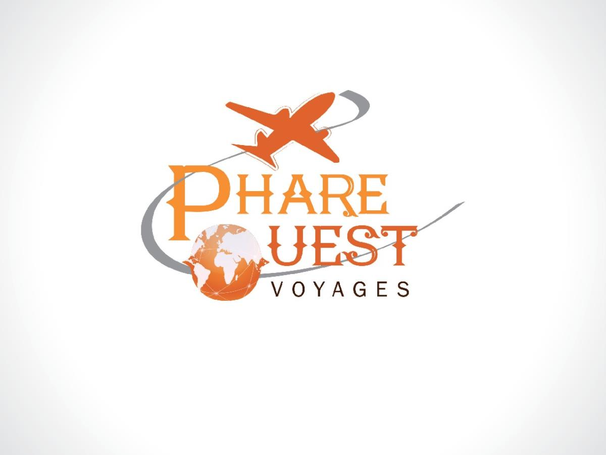 Phare Ouest Voyages