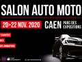 800x480---SALON-AUTO-MOTO-2020-2