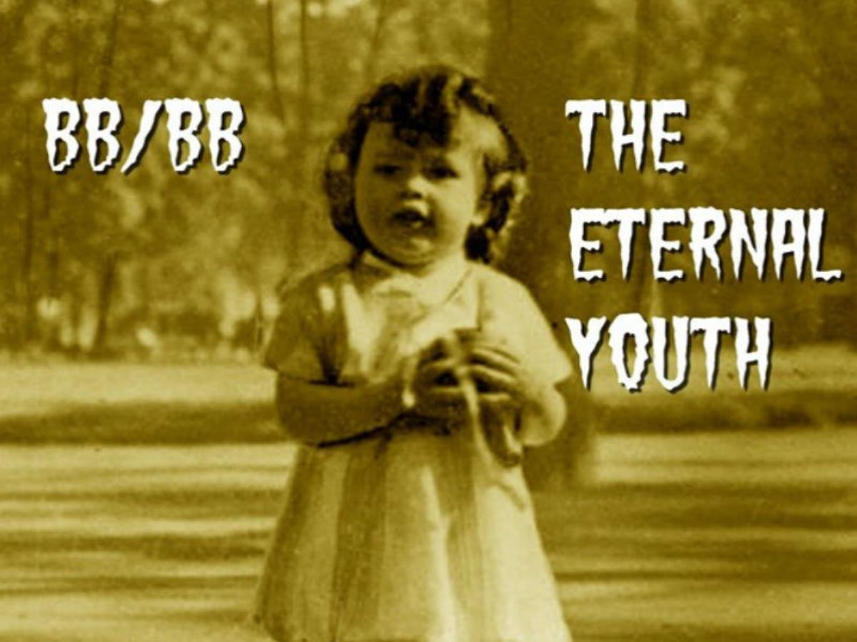 The Eternal Youth vs BB/BB