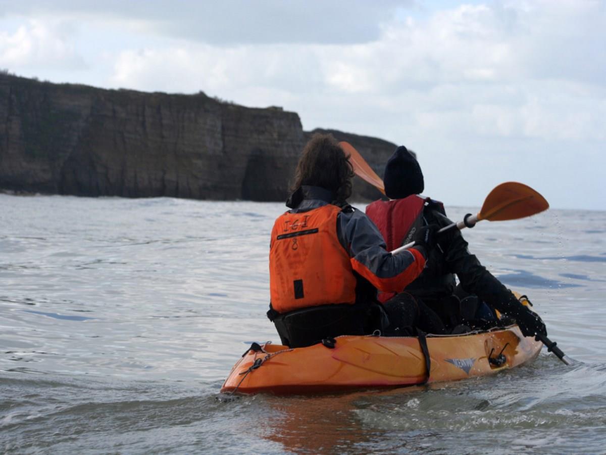 Balade-nautique-en-kayak-Po--Copier-