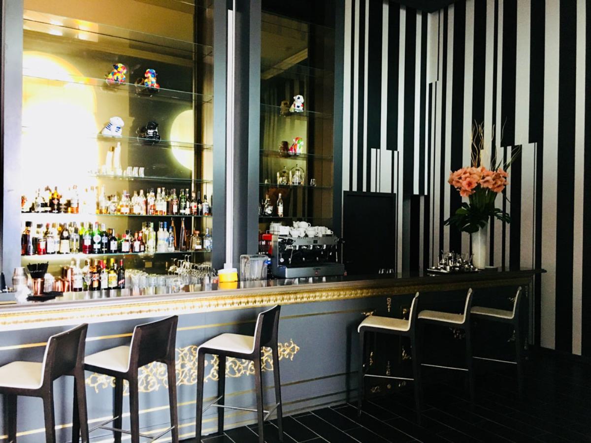 Bar-d-Eugene-2