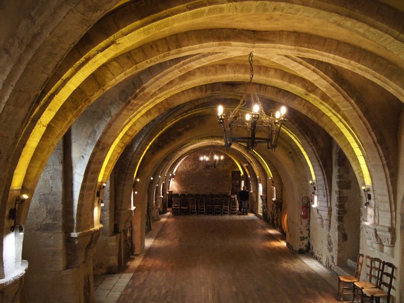 Château de Creully - ©Calvados Tourisme