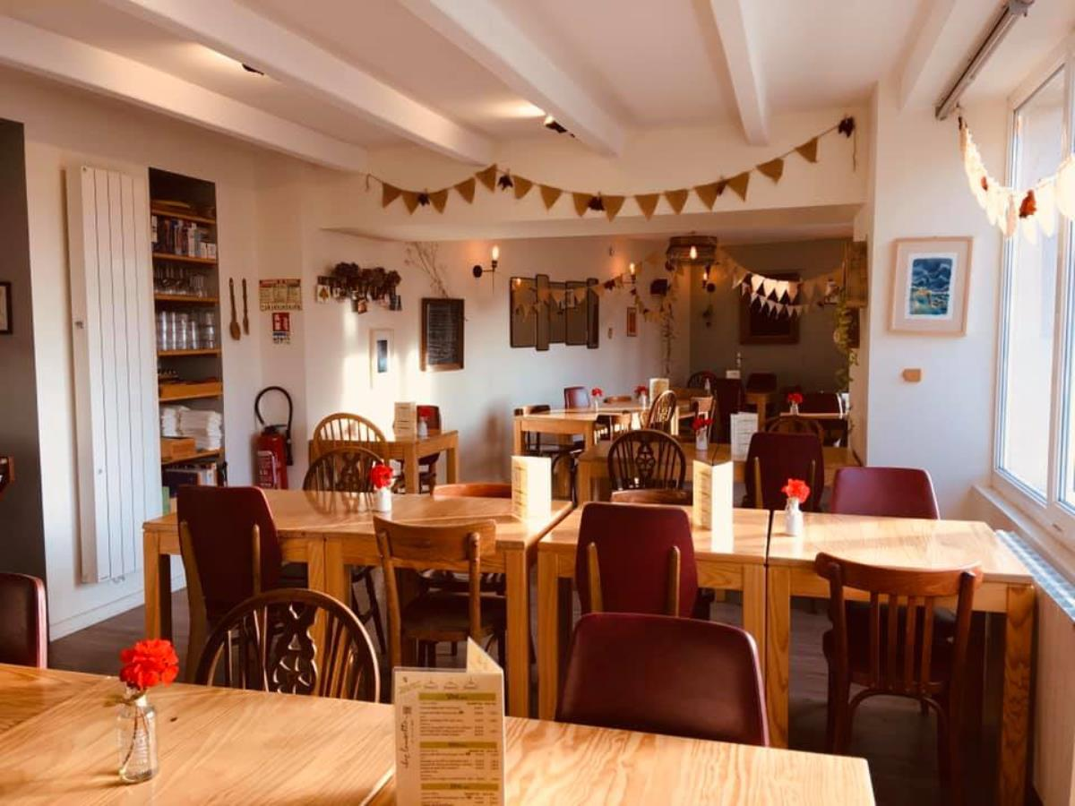 Chez-Louisette-Brasserie-Le-Molay-Littry--6-