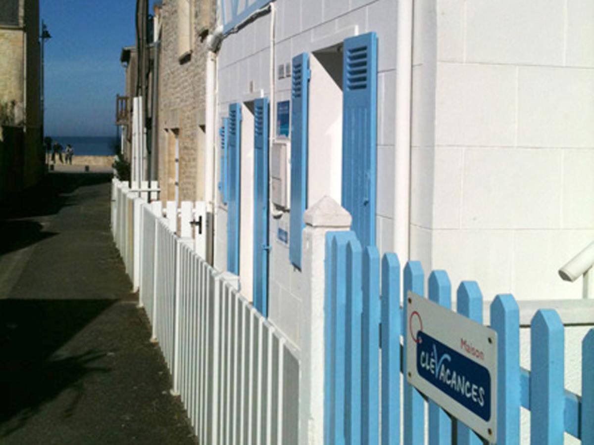 Cote-mer-St-Aubin