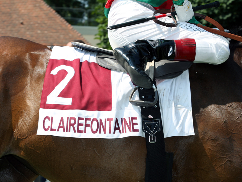 Courses Clairefontaine_ny9 - ©DR
