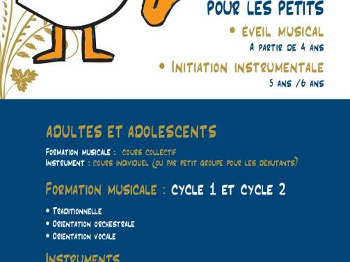 Depliant-Ecole-Bolling-2020-21-1_page-0002