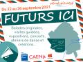 Futurs ici_Agenda Caen