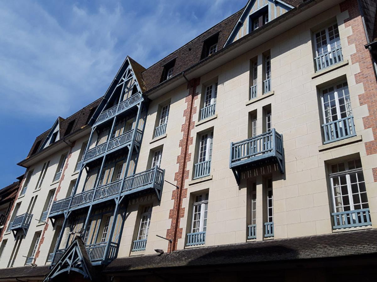 Goélia-Castel 2020-2