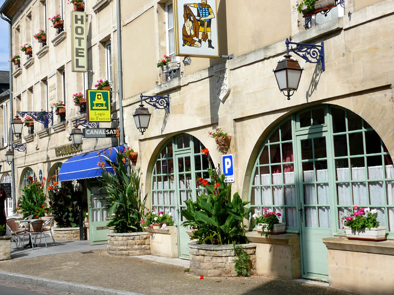 Office de tourisme intercommunal d 39 orival tourisme calvados - Office de tourisme calvados ...