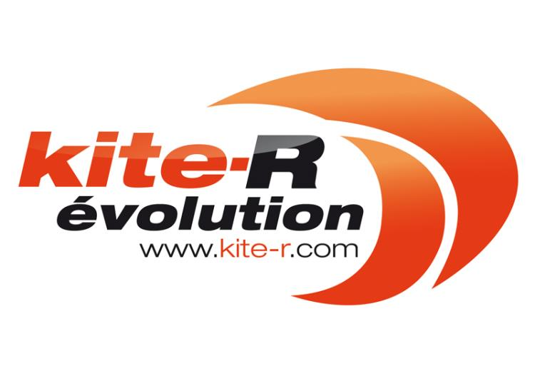 Kite-R Evolution Calvados Tourisme