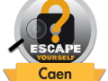 LOGO_EY_CAEN_ombre.png
