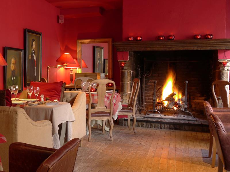1b918298518cae Hôtel Les Maisons de Léa   Spa 4 étoiles à Honfleur dans le Ca ...