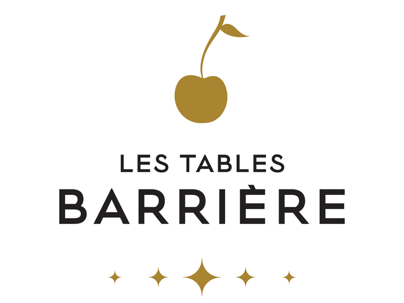 Barrier Tables