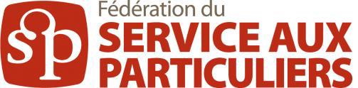 FESP logo