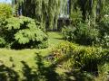 M.Jerez_jardin