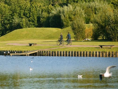 Marais de Villers Blonville - G (3)
