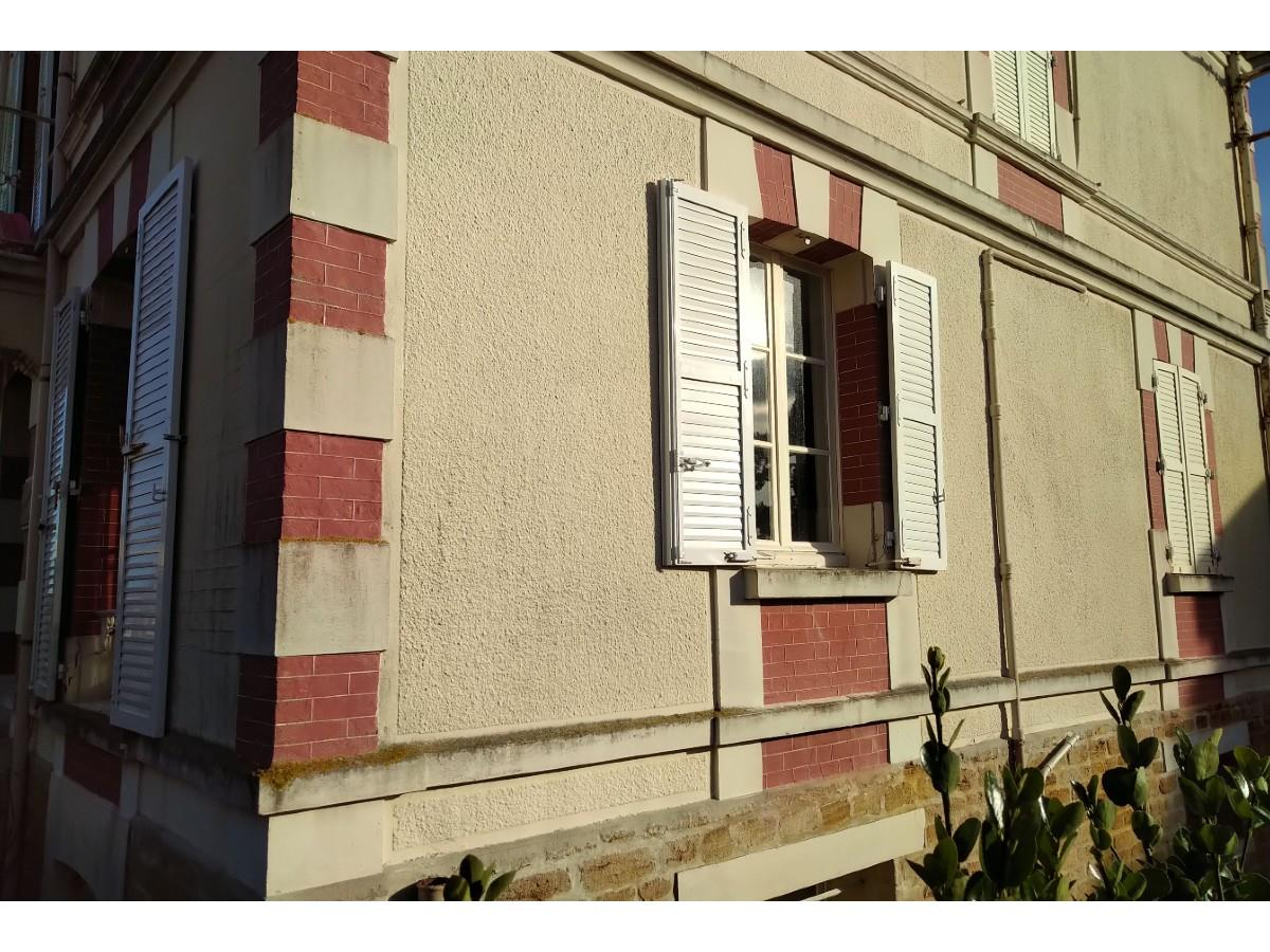 Pelissier-facade-exterieure