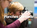 Planches-contact-gouter pc 2020