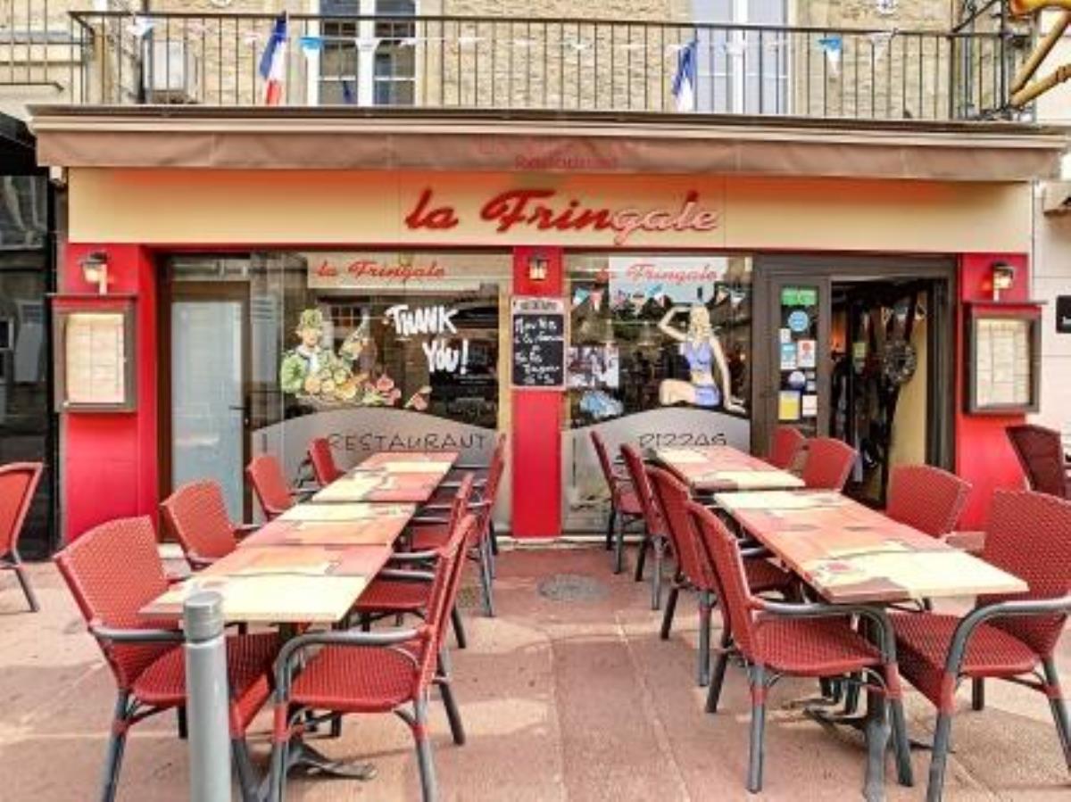 Restaurant-La-Fringale-Bayeux---Vue-du-ciel-Normandie1