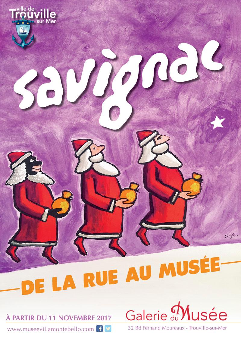 Savignac_de_la_rue_au_musee