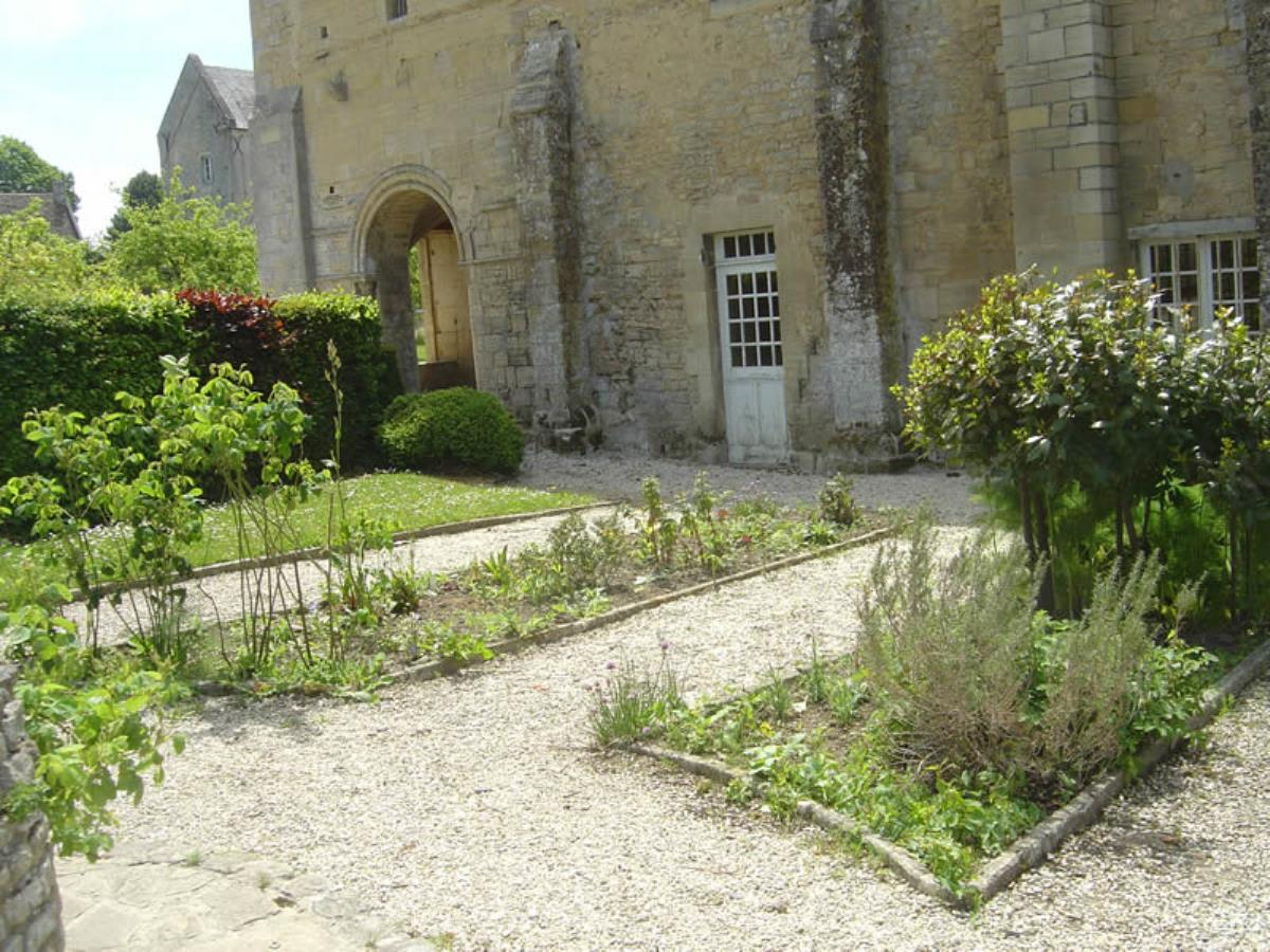 Office de tourisme d 39 orival creully calvados normandie - Office de tourisme calvados ...