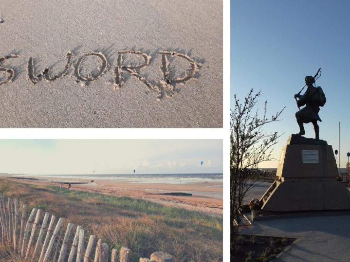 Sword-Beach-d-Hermanville-a-Colleville-780x560