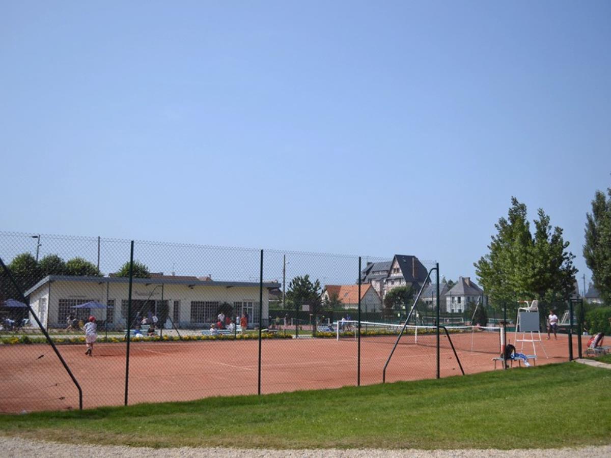Tennis-club-de-Villers