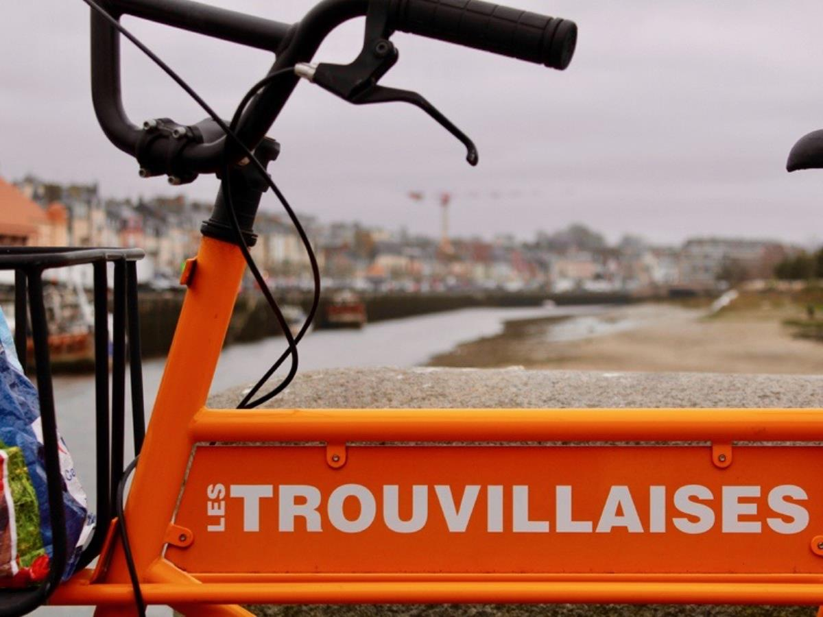 Trouvillaises-1