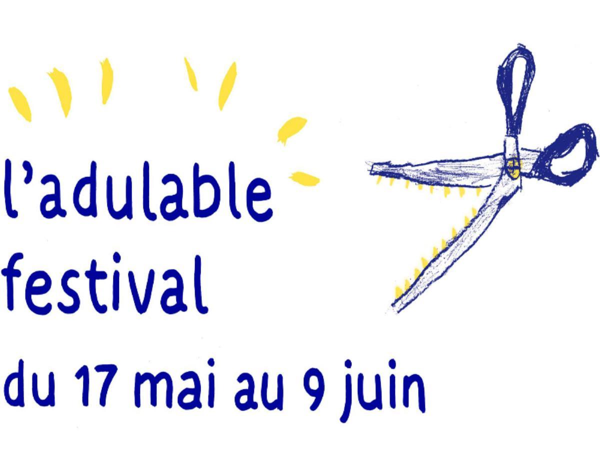 Adulable festival