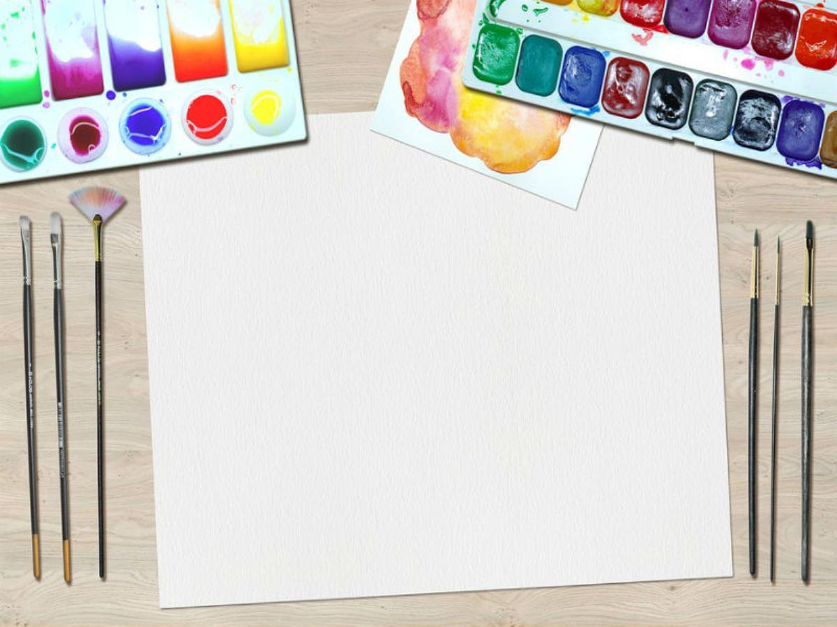 Atelier créatif « Cartes et petits formats »