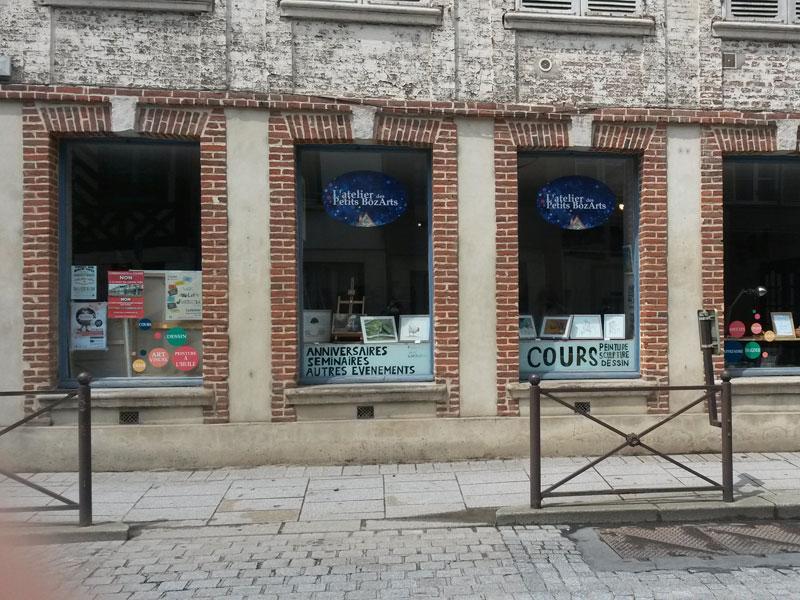 atelier-ptitsbozarts