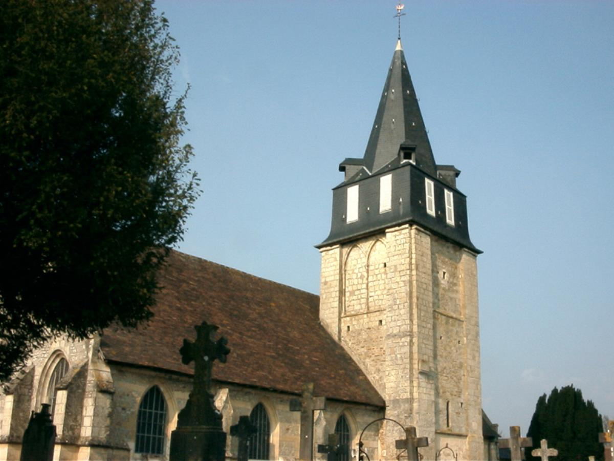 blonville-eglise-visitation